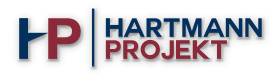 Hartmann Projekt